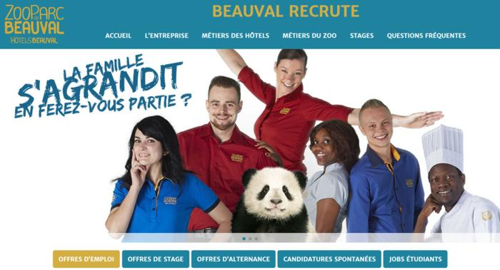 19 ZooParc Beauval RH