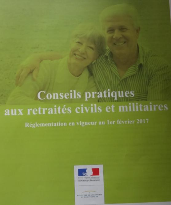 17 Courrier Titre Pension 4
